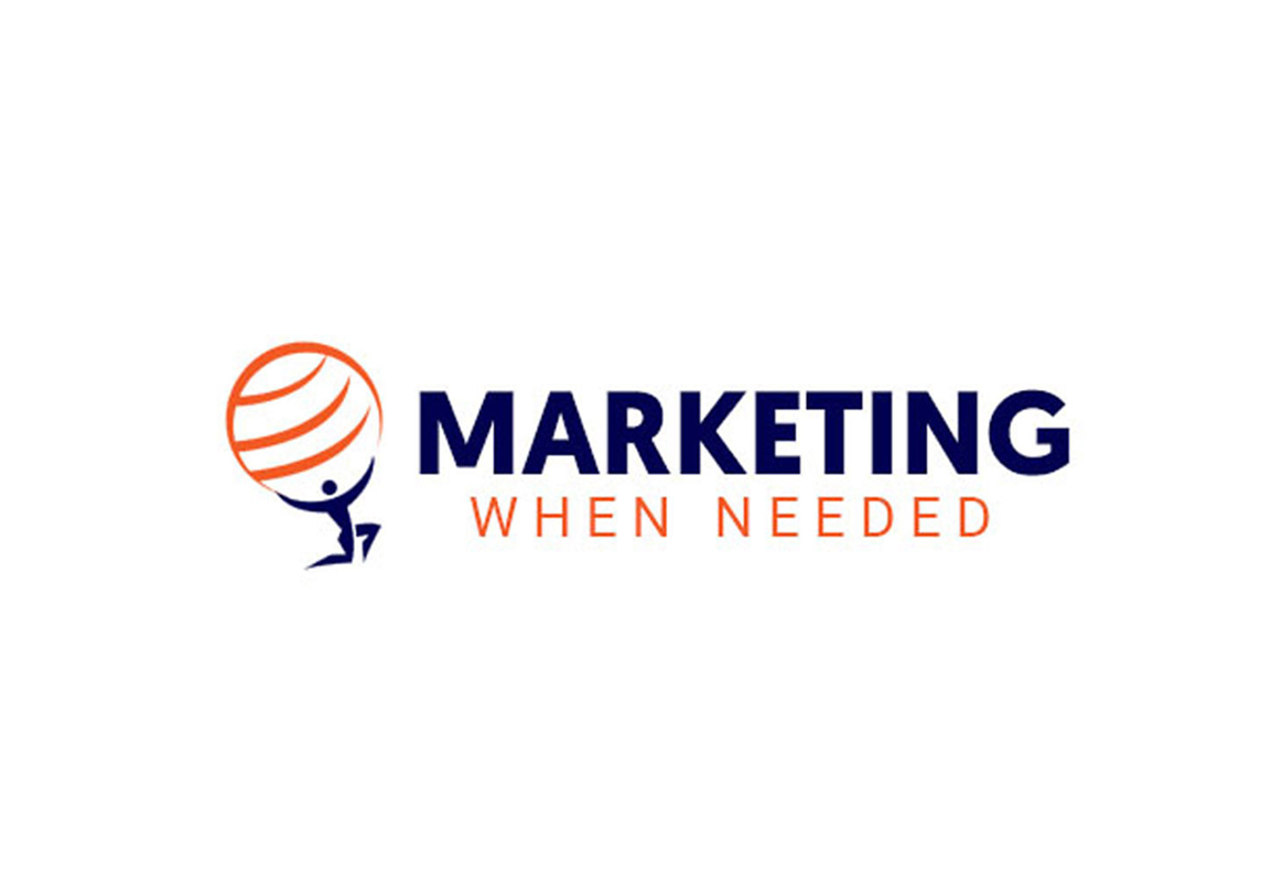 Part Time Marketing In Denver Podcast – How Do You Sell During Covid 19?