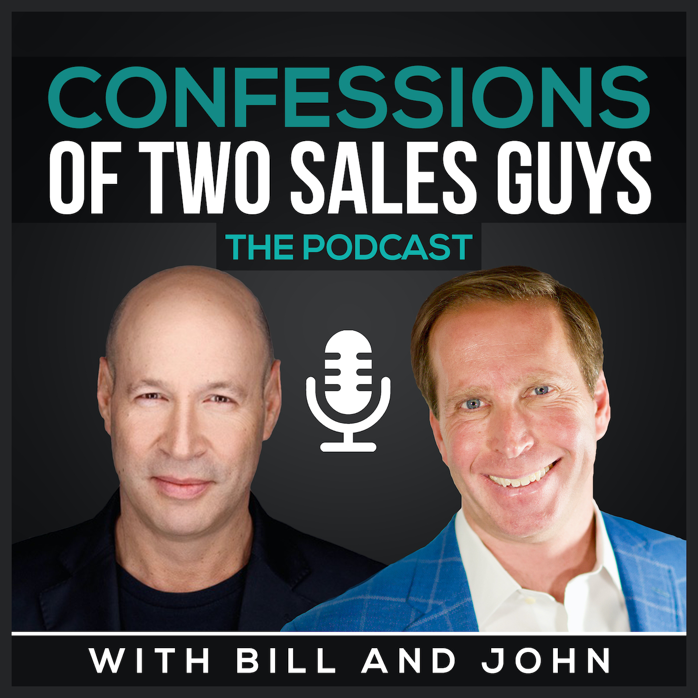 "Part Time Marketing When You Need It – Sales Podcast Looks At The Expression ""All Buyers Are Liars"""